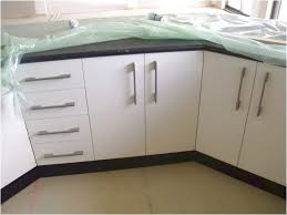 Kitchen Cabinet Door Repair Cabinet Door Keeps Falling Kitchen Drawer Repair Parts Repair