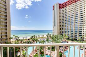 Vacation Home Rental With Private Pool House Of Dreams Panama Panama City Beach Condo Shores Of Panama 622
