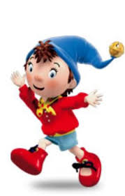 noddy wallpapers