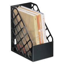 file holder for desk desktop u0026 drawer organizers walmart com