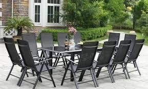 mobilier de bureau grenoble décoration mobilier de jardin ravenne 28 grenoble mobilier de