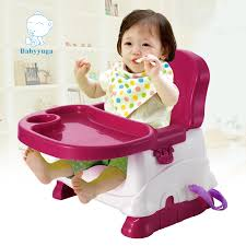 Baby Seat For Dining Chair 2015 New Highchairs Baby Multifunctional Portable Folding Chair