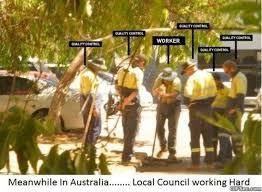 Aussie Memes - the 25 best australia meme ideas on pinterest aussie memes