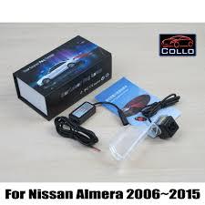 nissan almera vs kia rio compare prices on nissan almera tail lamp online shopping buy low