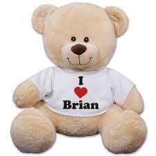 valentines bears valentines day teddy bears stuffed animals 800bear