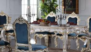 Antique White Dining Room Furniture Dining Room Prominent Antique Dining Room Table Chairs Unusual