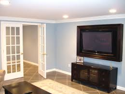 monmouth county nj basement remodeling tips