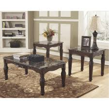 north shore sofa and loveseat occasional table set 3 cn north shore furniture factory direct
