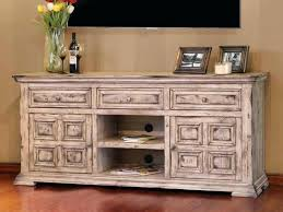 antique white tv cabinet antique tv cabinet stands white wash collection stand singapore cvid
