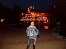 Zoo Lights Boston by Alton U0027s Bbq At The Memphis Zoo Now Closed Memphis Bbq Guide