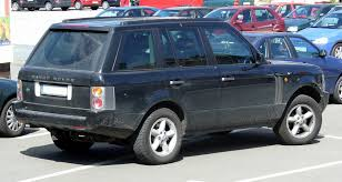 land rover black file range rover black heck jpg wikimedia commons