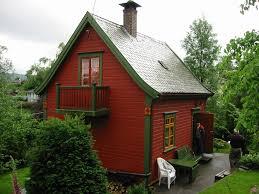 tiny cottage plans modern 20 tiny house kits on tiny house with