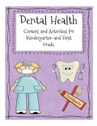 172 best dental health images on pinterest teeth dental health