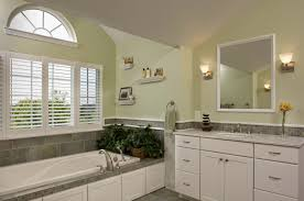 Remodeling Small Bathrooms by Low Budget Bathroom Remodel Vinyl Low Cost And Lovely Hgtv Small