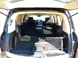 review 2011 infiniti qx56 the truth about cars