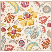 6 Square Area Rug Buy 6 X 6 Square Rug From Bed Bath Beyond