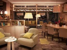design hotel hannover book mercure hotel hannover mitte in hannover hotels
