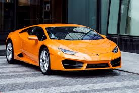 cars lamborghini the 25 most gq cars of all time photos gq