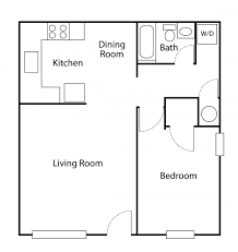 how to draw a kitchen floor plan voluptuo us