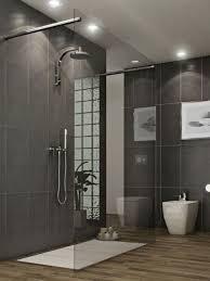 Tile Bathroom Shower Ideas Tiled Shower Ideas House Plan Bathroom With A Big For Tile