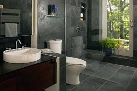 bathroom designs on a budget bathroom remodel ideas on a budget wonderful small bathroom