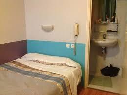 chambre simple chambre simple picture of hotel printania temple tripadvisor