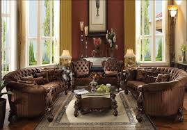 add leather accent chairs tags decorative accent chairs accent