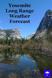 Weather In Six Flags Magic Mountain Ca Best 25 30 Day Weather Forecast Ideas On Pinterest Chicago