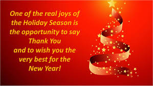 greeting card messages happy holidays