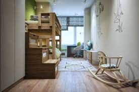 Luxury Apartment Designs For Young Couples - Luxury apartments design