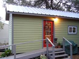tiny houses on wheels for sale in texas 17 best 1000 ideas about