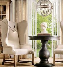 awesome tables for foyer with best 25 foyer table ideas on Tables For Foyer