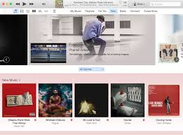 apple itunes 12 7 64 bit free download software reviews