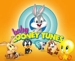 baby looney tunes tv series 2001 2006 cartoonson