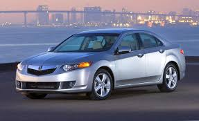 acura tsx acura tsx sport wagon 2018 2019 car release and reviews