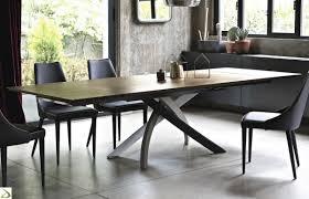 tavoli da design tavoli da salone sedie design epierre