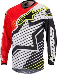 motocross jersey sale alpinestars motorcycle motocross jerseys usa sale u2022 check out new