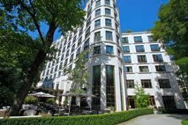 hotel hauser an der universitat munich hotel hauser an der universität munich maxvorstadt germany