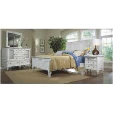 1960 Bedroom Furniture by Magnussen Home Furniture Bedroom Furniture