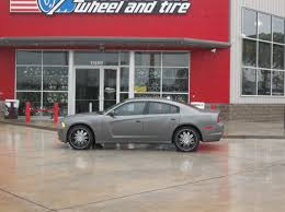 rims for dodge charger 2012 wheel and tire part 24