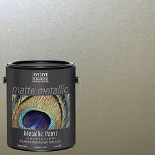 metallic faux finish wall paint interior paint the home depot