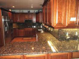 Bathroom Granite Countertops Ideas by Kitchen Granite Countertops Ideas Pictures Home Inspirations Design