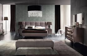 Italian Contemporary Bedroom Furniture Italian Design Bedroom Furniture Fresh Made In Italy Leather