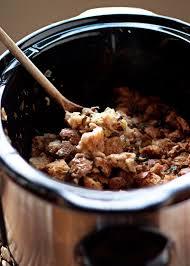 mushroom misto gravy vegan recipes 182 best thanksgiving feasting fun images on pinterest