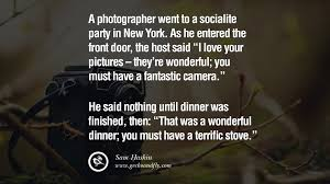 quotes about heart strength 20 quotes about photography by famous photographer geckoandfly 2018