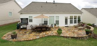 remarkable design brick patio cost marvelous the price per square