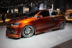 lexus ct200h tires 2011 lexus ct 200h pumps out 300 horsepower by fox marketing