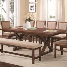 stunning dining room furniture los angeles photos rugoingmyway