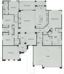 floor plan builder one bedroom plans designs floor plan designer room builder a