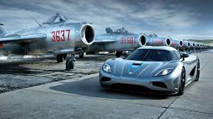 koenigsegg ultimate aero top 10 fastest cars in the world 2013 summer camarocarplace